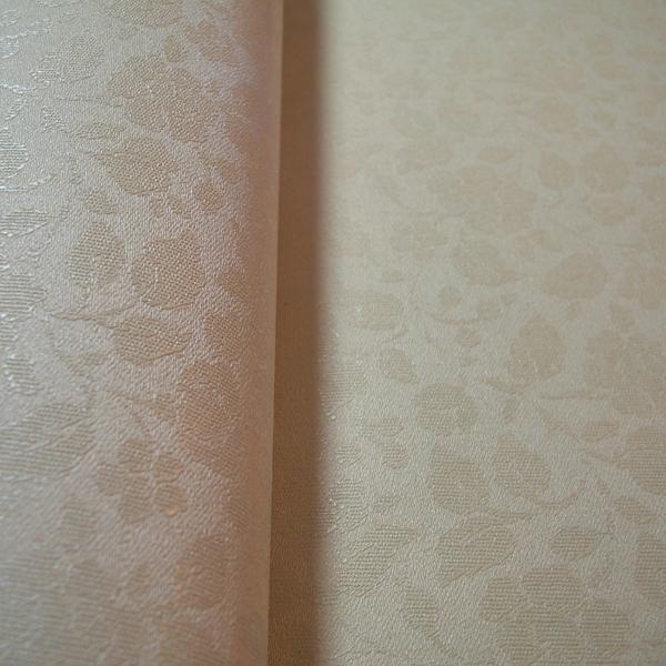 欧景壁纸图片